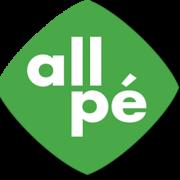 (c) Allpe.com.br