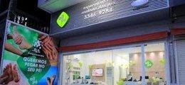Nova loja All Pé em Sorocaba/SP